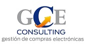 GCE Consulting